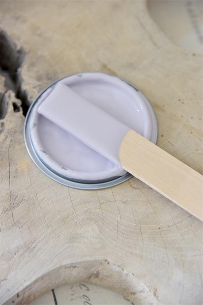 Vintage Paint French Lavender