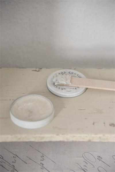 Vintage Paint Pearl Wax 35 ml