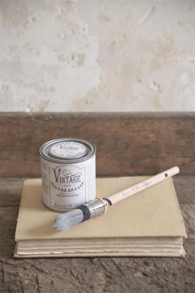 Vintage Paint Crackle Effect 200 ml.