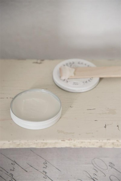 Vintage Paint Clear Wax 35 ml