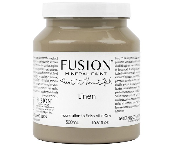 Linen