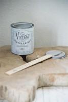 Vintage Paint Soft Grey 700 ml.