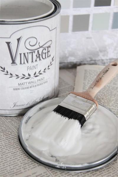 Vintage Paint Pearl Grey 2,5 L.