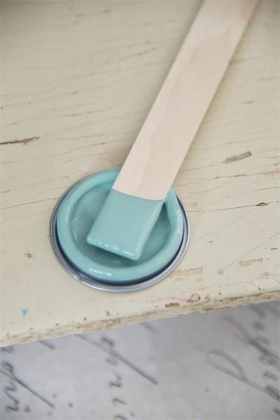 Vintage Paint Dusty Turquoise
