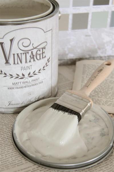 Vintage Paint Soft Sand 2,5 L.