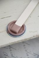 Vintage Paint Vintage Powder