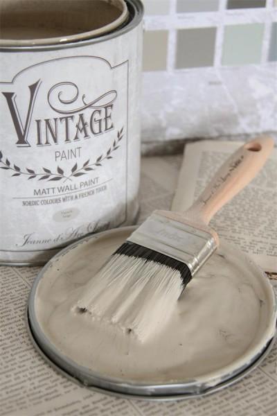 Vintage Paint French Beige 2,5 L