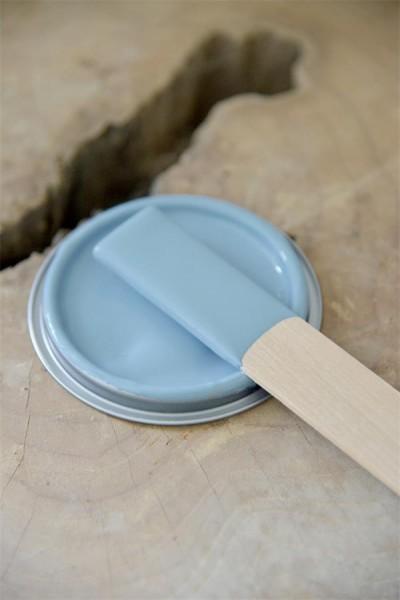 Vintage Paint Dusty Blue