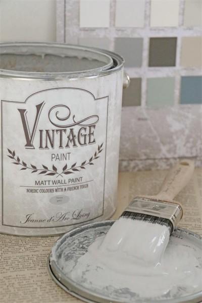 Vintage Paint Stone Grey 2,5 L.