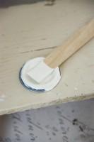 Vintage Paint Warm Cream 100 ml.